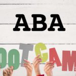 ABA Bootcamp Training